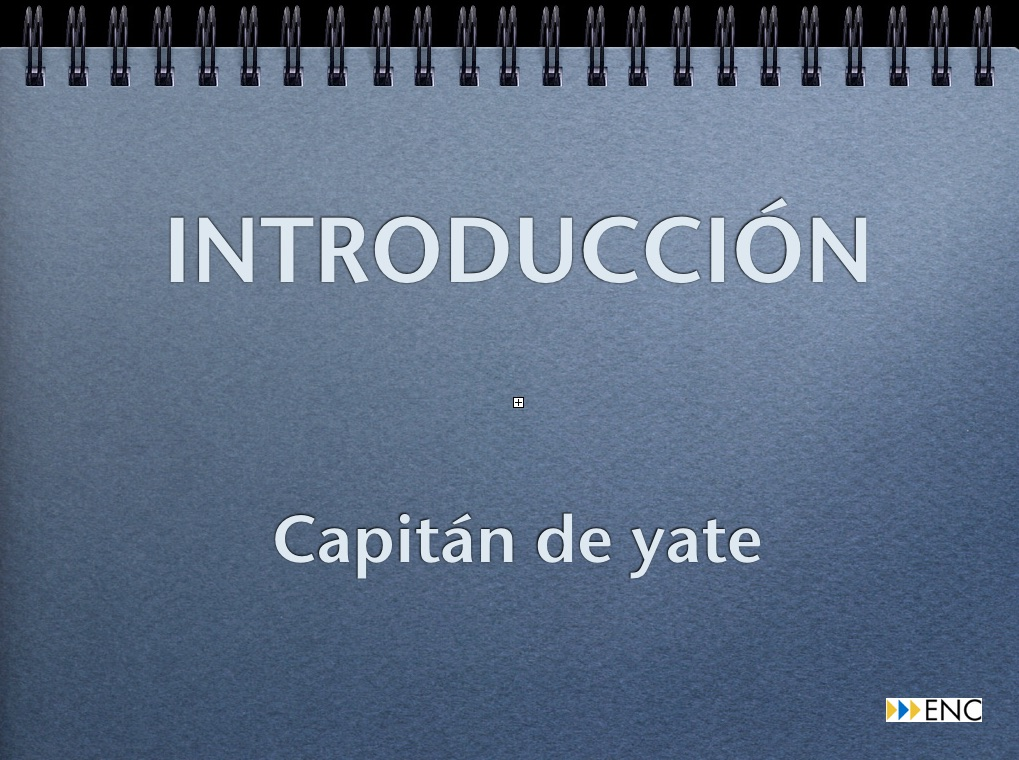 Video-introduccion-al-curso-de-Capitan-de-Yate