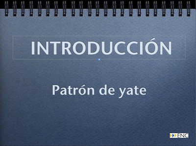 Video-introduccion-al-curso-de-Patron-de-Yate-en-Barcelona