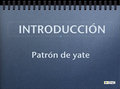 Video-introduccion-al-Curso-de-Patron-de-Yate