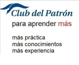 Club del Patrón BLOG